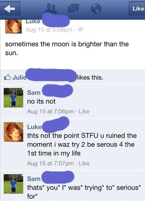 funny-picture-serious-comments-grammar