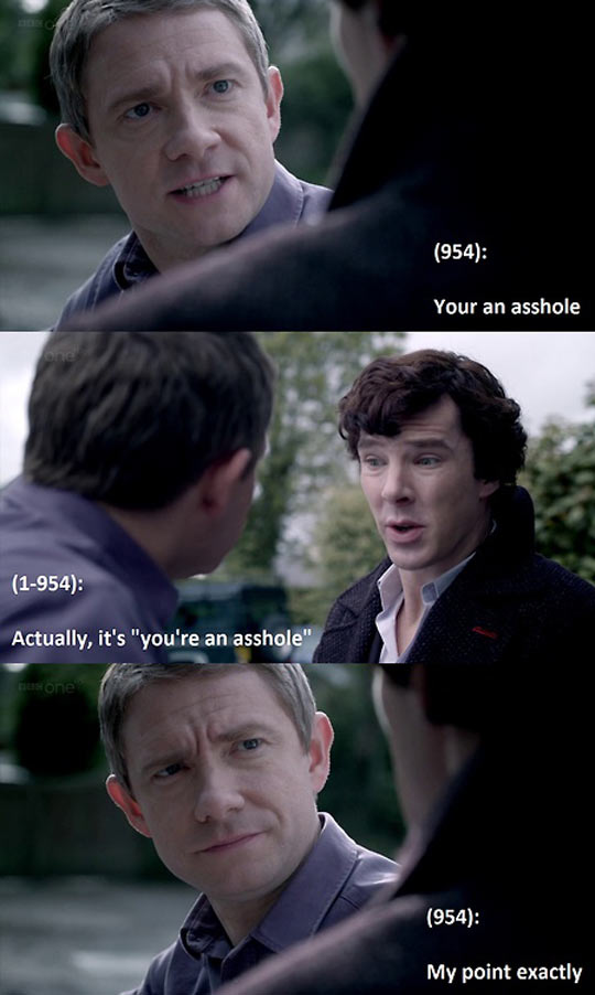 funny-picture-sherlock-grammar-lessons