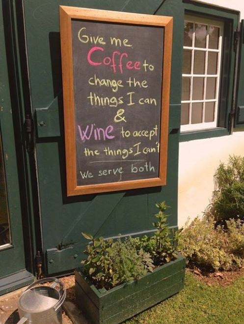 funny-picture-sign-coffee-shop