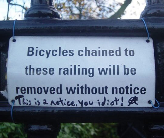funny-picture-sign-notice-bike-park