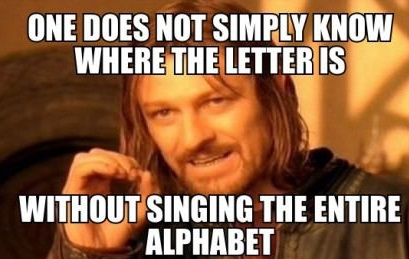funny-picture-singing-alphabet