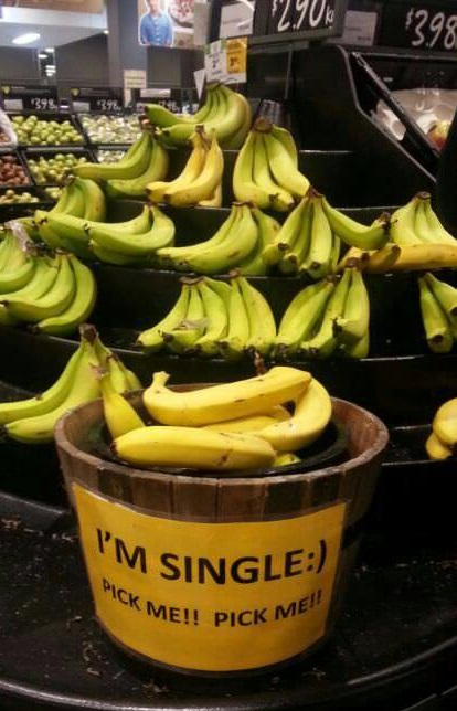 funny-picture-single-bananas