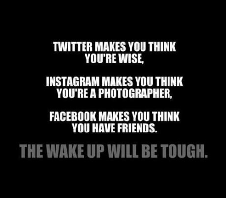 funny-picture-social-networks-wake-up