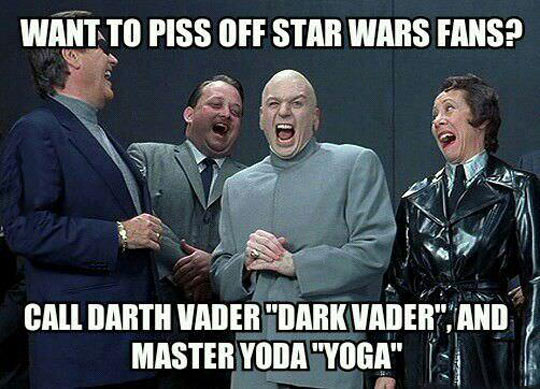funny-picture-star-wars-fans-darth-vader-yoda