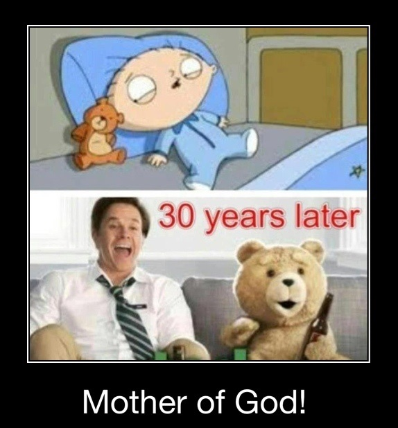 funny-picture-stewie-ted