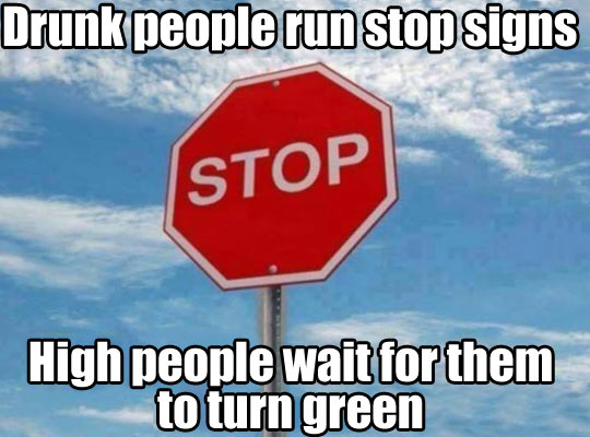 funny-picture-stop-signs-drunk-high