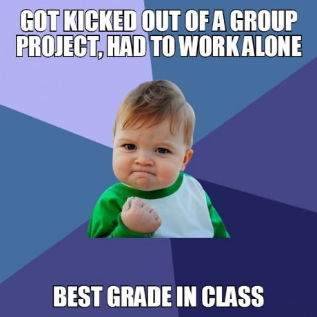 funny-picture-success-kid-project-alone