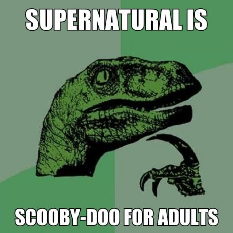 funny-picture-supernatural-scooby-do-for-adults