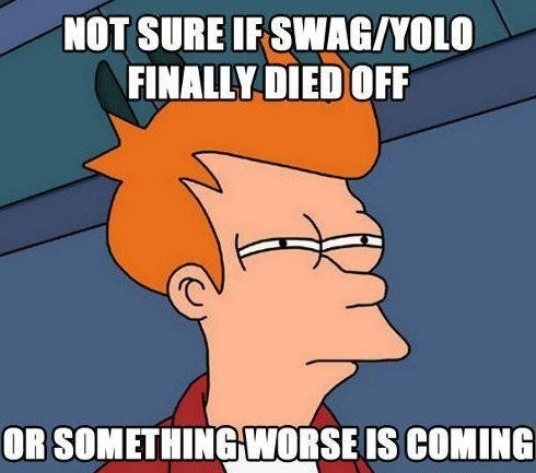 funny-picture-swag-yolo-desapear