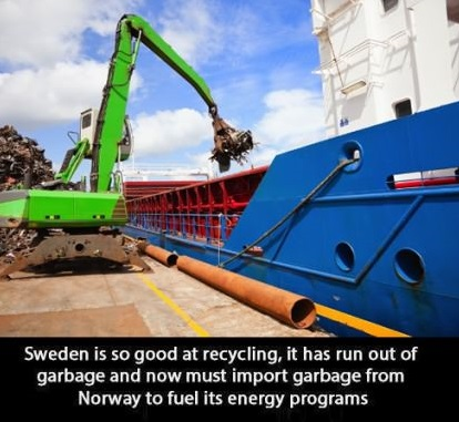 funny-picture-sweden-recycling