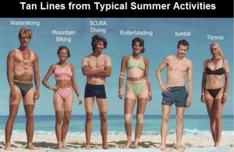funny-picture-tan-lines-tumblr