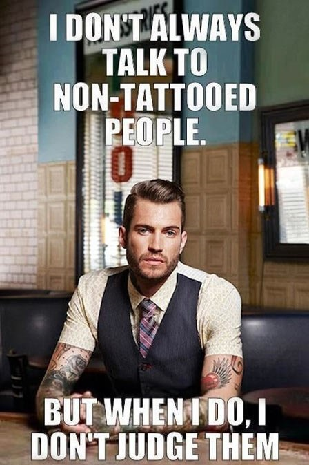 funny-picture-tattoo-people