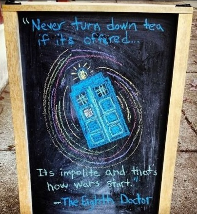 funny-picture-tea-wars-start-doctor-who