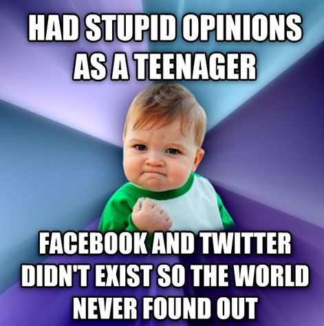 funny-picture-teenagers-stupid-opinions-social-networks