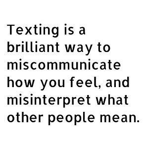 funny-picture-texting-meaning
