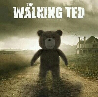 funny-picture-the-walking-ted