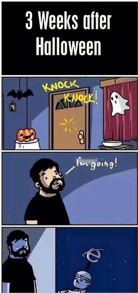 funny-picture-three-weeks-after-halloween