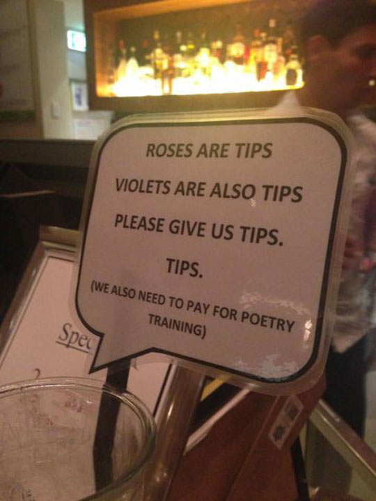 funny-picture-tips-sign-bar-poem