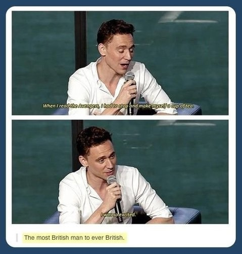funny-picture-tom-hiddleston-british-tea-the-avengers