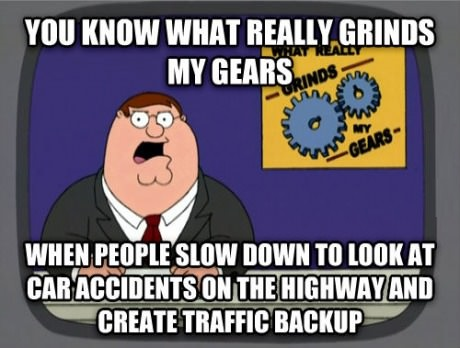 funny-picture-traffic-accident