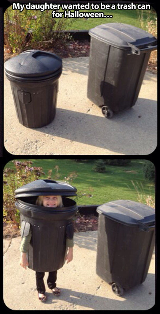funny-picture-trash-costume-blond-girl