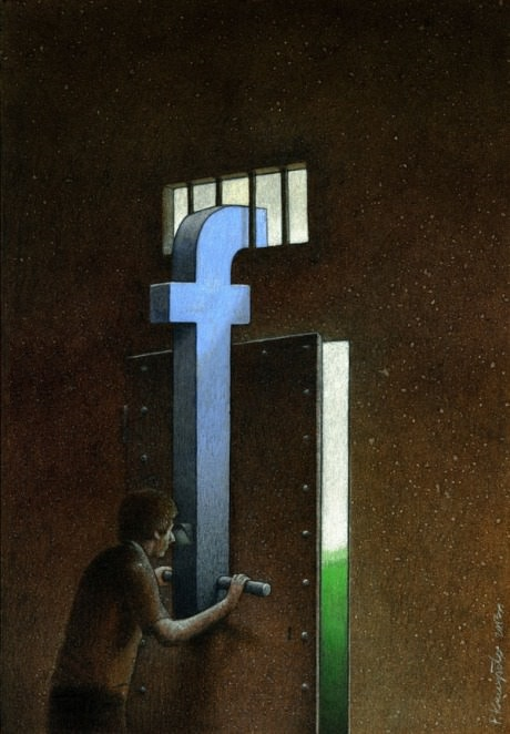 funny-picture-truth-about-facebook