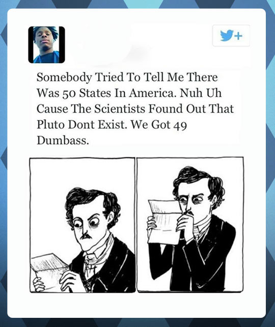 funny-picture-twitter-Edgar-Poe-Pluto-states