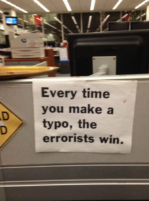 funny-picture-typo-work-mistake-sign