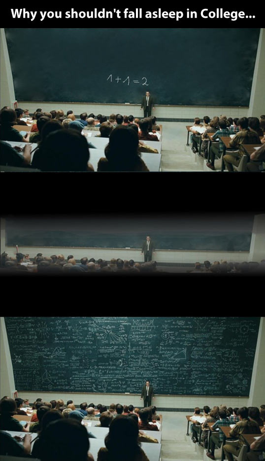 funny-picture-university-class-blackboard-students