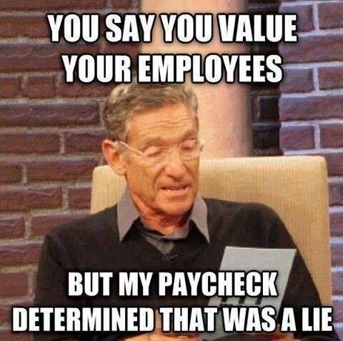 funny-picture-value-enployees-pay-check