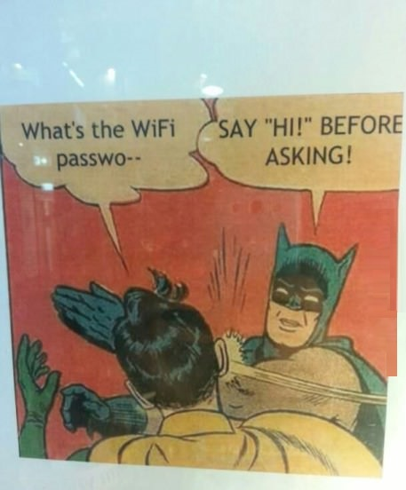 funny-picture-wi-fi-password-say-hi