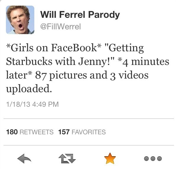 funny-picture-will-ferrel-girls-facebook