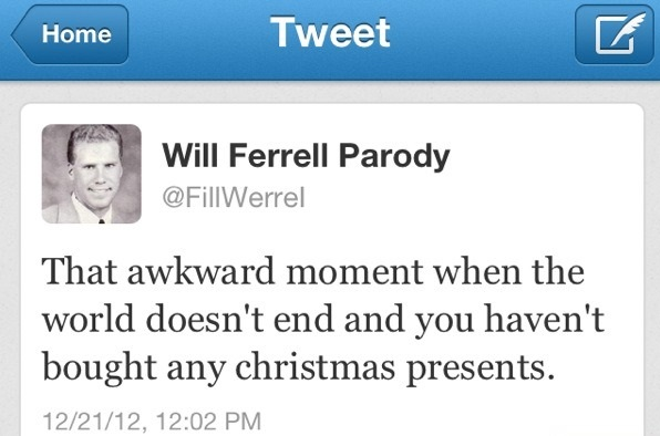 funny-picture-will-ferrell-christmas-presents