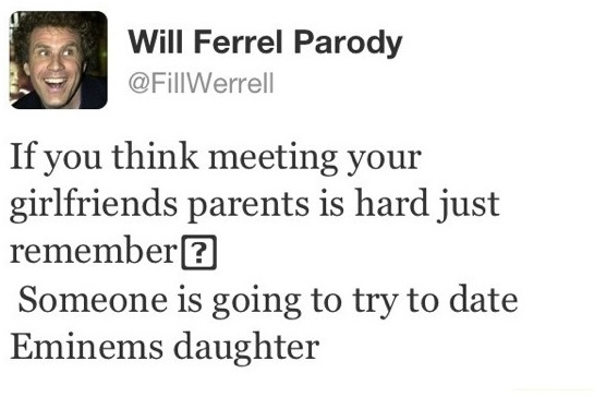 funny-picture-will-ferrell-eminem-daughter