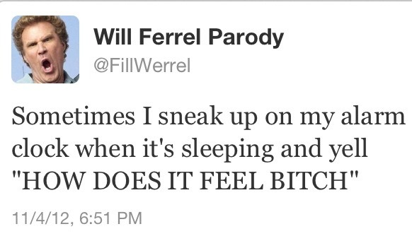 funny-picture-will-ferrell-quote-alarm