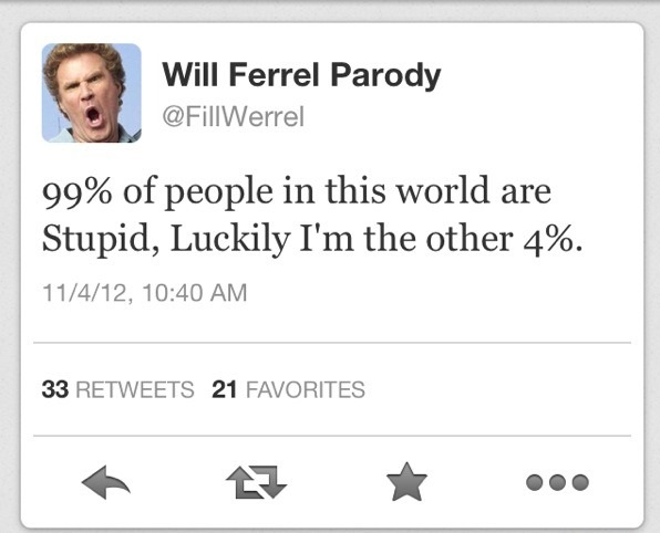 funny-picture-will-ferrell-stupid-people