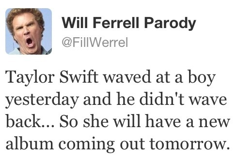 funny-picture-will-ferrell-taylor-swift
