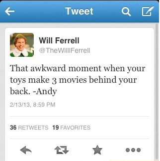 funny-picture-will-ferrell-toy-story
