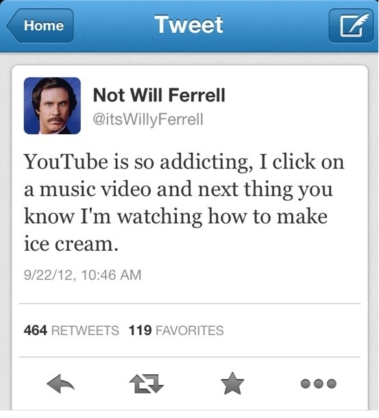 funny-picture-will-ferrell-youtube-video
