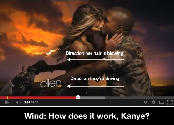 funny-picture-wind-kanye