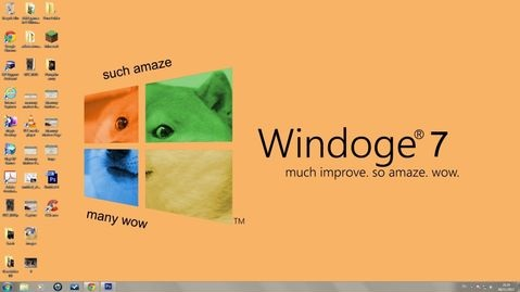 funny-picture-windoge-windows