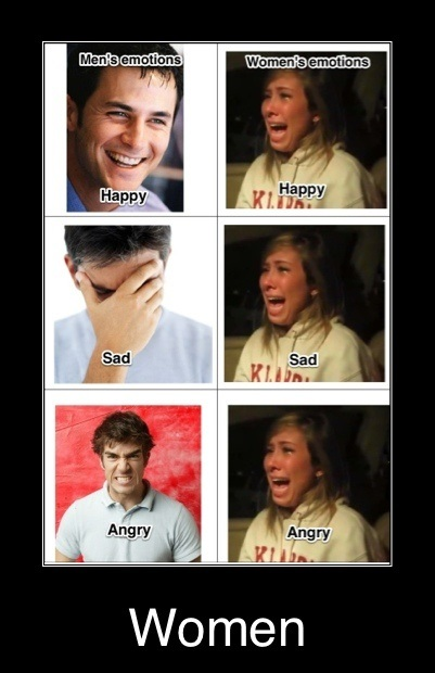 funny-picture-woman-men-emotions
