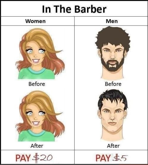 funny-picture-women-men-barber