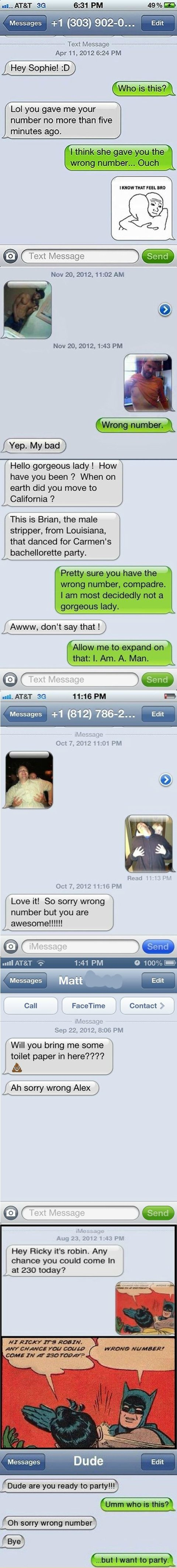 funny-picture-wrong-number-compilation