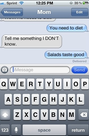 funny-picture-you-need-diet