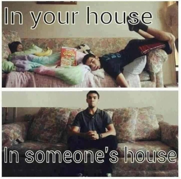 funny-picture-your-house-someones