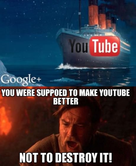 funny-picture-youtube-google-desrtoy