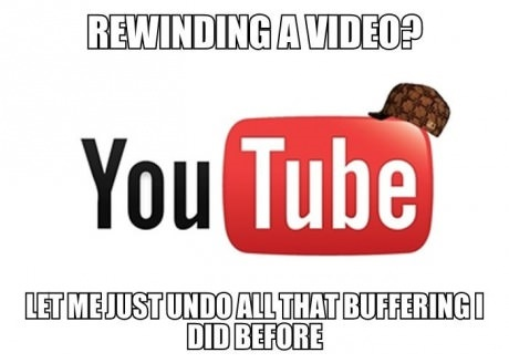 funny-picture-youtube-scumbag-buffering