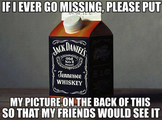 funny-pi cture-whisky-box-Jack-Daniels-missing-picture