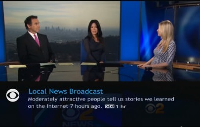 funny-picrure-local-news-definition
